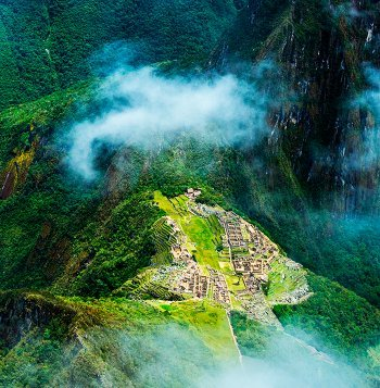 Bolivia Vacation Packages And Tours All Inclusive Tours Exoticca