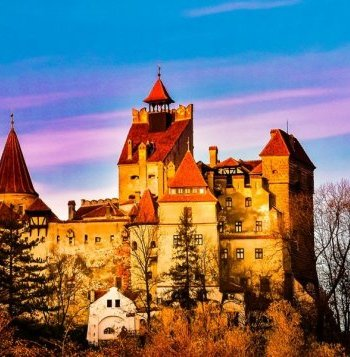 Romania vacation packages - All inclusive tours Exoticca